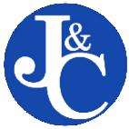Jiron & Company, CPA, PA Logo